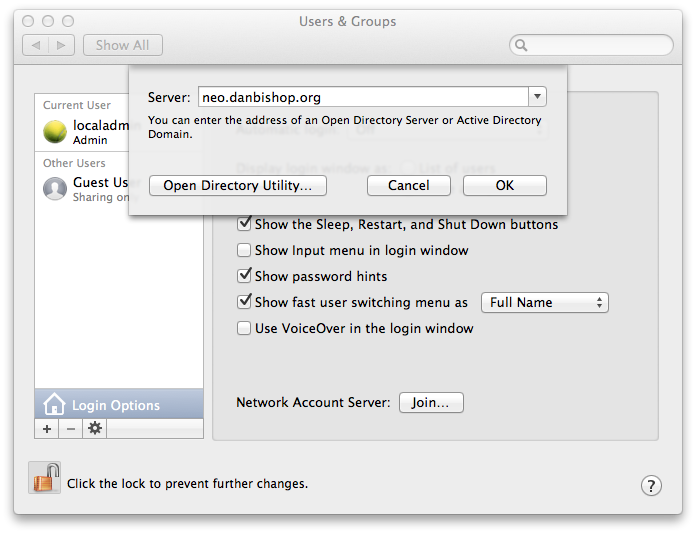 1 simple ssl: ldapsoft ldap browser has made the ssl communication simple for the users